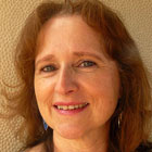 Ulrike Lefebvre